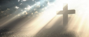 Following Christ – The Roman's Road to Salvation